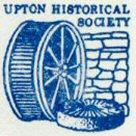 UHS_Logo_New