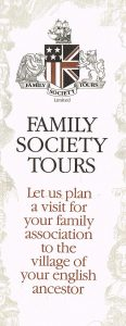 family-tours-cover