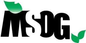 MSOG logo